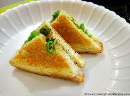 image of sandwich के लिए चित्र परिणाम