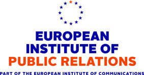 diploma in public relations pr european institute course title diploma in public relations course structure part time or long distance long distance via online live broadcasts