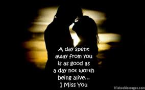 Missing Your Love Quotes Gorgeous Download Missing You Love Quotes For Her Ryancowan Quotes