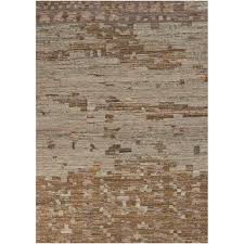 artistic weavers moyobamba beige 8 ft x 11 ft indoor area rug