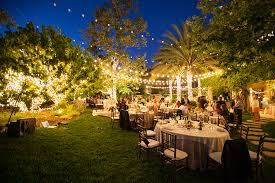 10 tips for planning the perfect backyard wedding weddings and quincenaeras backyard wedding ideas