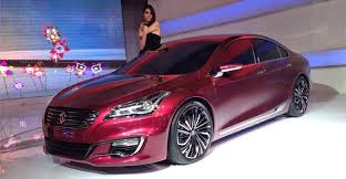 new car launches august 2014Maruti Suzuki New Car Model Launched in 2014  Car Wallpapers