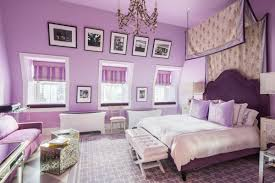 dream bedroom furniture. Dream Bedrooms Literarywondrous Images Home Design For Teenage Girls Plush Blue Bedroom Furniture