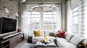 collect idea spectacular lighting design skli. Denver Loft Exudes Fashionable, Eclectic Vibe Collect Idea Spectacular Lighting Design Skli I