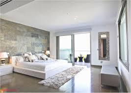 Wohnzimmer Regal Kaufen Elegant