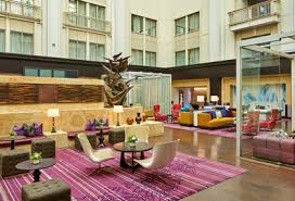 united states oregon portland hotel the nines a luxury collection hotel