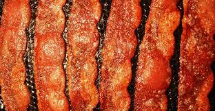 Sind Transfette und gesättigte, fette, arten Triglyzeride