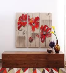 x 35 5 inch 1168 framed wall art