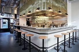 Italian Restaurants Design District Miami Best Italian Restaurant Design Paulinalee Co