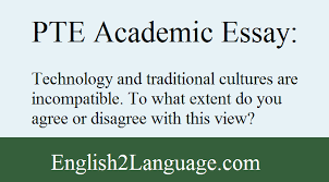 essay it is inevitable that traditional cultures will be lost as  essay it is inevitable that traditional cultures will be lost as technology develops