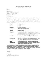 good advice essay sample