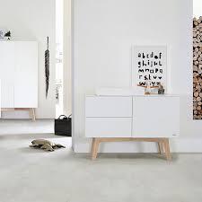 nordic furniture design. Chest Nordic Furniture Design