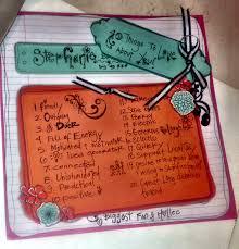 unique diy birthday gifts for friends diy do it your self creative birthday ideas for best friend diy