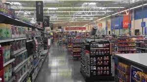 walmart supercenter inside. Simple Supercenter Mount Laurel Walmart Holds Preview Tour On Eve Of Opening In Supercenter Inside