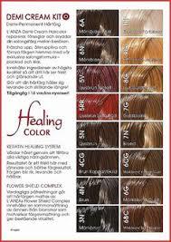 Matrix Demi Permanent Hair Color Chart 9 Best Matrix Hair Color Chart Images In 2019 Matrix Hair