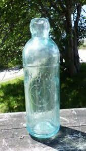 Antique Embossed Felix J Quinn Halifax NS Glass Soda Bottle Blob Top Nova  Scotia | eBay