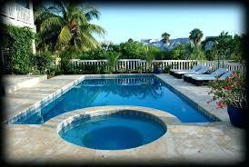 decorative pool tile ideas waterline pool tile ideas terrific waterline pool tiles decorating ideas gallery in