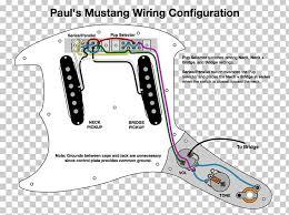 jag stang wiring diagram schematic diagram database fender mustang wiring diagram fender jag stang pickup png clipart fender mustang wiring diagram fender