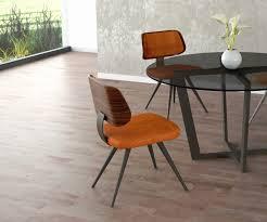elite modern furniture.  Modern AIMEE Chairs By Elite Modern And Furniture T