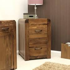 baumhaus hidden home office 2. shiro walnut two drawer filing cabinet by baumhaus hidden home office 2 o