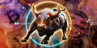 Bitcoin price prediction bitcoinexchangeguide com. Bitcoin Price Prediction Top 2020 Btc Forecasts Master The Crypto