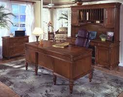 home office small office home office. Interesting Office DMI Office Furniture Small OfficeHome Collections Antigua Series  From With Home
