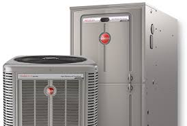 Heating Cooling Ashby Ma Amherst Nh Ac Service