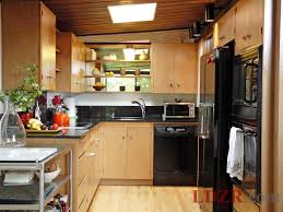 Remodeled Small Kitchens Small Kitchen Remodels Ideas Small Design Ideas And Decors