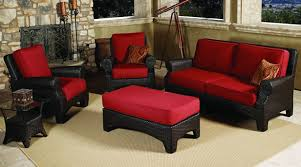 wicker furniture for sunroom. sunroom furniture wicker for