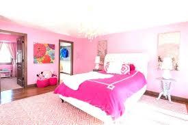 chandeliers for girls bedrooms girls bedroom chandelier girls bedroom chandelier cool girls bedroom with chandelier girl