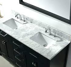 undermount sink quartz countertop how