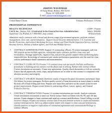 Us Resume Format 100100 us resume format resumeheader 32