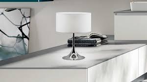 italian lighting fixtures. italian chandelier manufacturers lighting fixtures