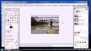Fotoshop programm