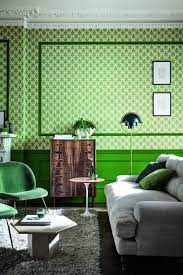 Wallpaper ideas - the most chic and ...