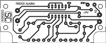 simple circuit diagram pcb layout wiring diagrams pcb circuit diagram zen