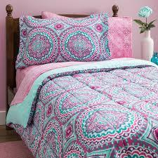 full size of comforter king astonishing argos target sheets linens dark full purple costco queen hockey