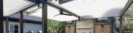 Image result for Louvered Roofs