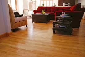 red oak hardwood flooring bruce