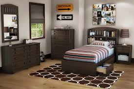modern twin bed. Splendid Twin Bedroom Sets For Your Children At Popular Interior Design Small Room Storage Modern Bed 1