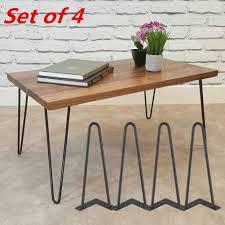 diy metal furniture. 8\ Diy Metal Furniture