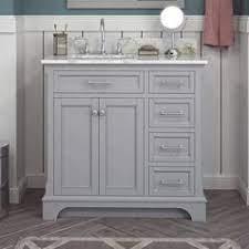 Bathroom Vanities Vanity Tops