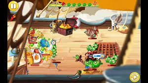 Angry Birds Epic - Gameplay Walkthrough Part 79 - More Legendary ...