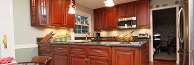 kitchen saver custom kitchen cabinet refacing
