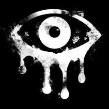 Eyes The Horror Game Eyes The Horror Game Wiki Fandom Powered