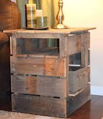 reclaimed wood furniture etsy. Reclaimed Wood Furniture Indiana Ideas Etsy Https Wwwfacebookcom W