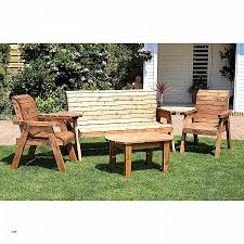Outdoor bench plans woodworking check more at https glennbeckreport com free