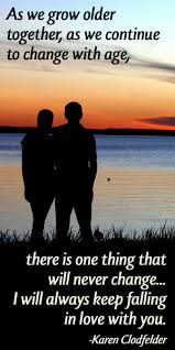 Love Romance Quotes Awesome Romantic And Humorous Love Quotes And Sayings Blissfully Domestic
