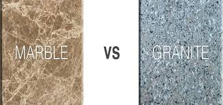 granite counter tips
