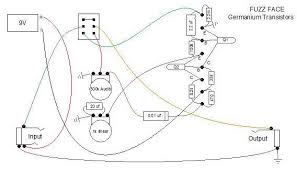 fuzz face wiring diagram fuzz image wiring diagram fuzz face point to point diagram telecaster guitar forum on fuzz face wiring diagram